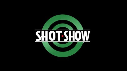 2017 Shot Show Product Reviews