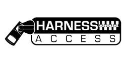 Harness Access
