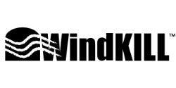 WindKill