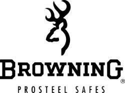 Prosteel logo and link