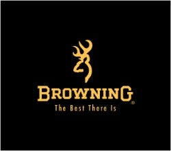 logos rh browning com Browning Emblem Printable Browning Logo Black