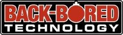 Shotgun Back Bored Barrel Technology