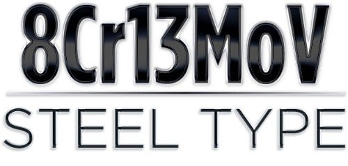 Steel Type