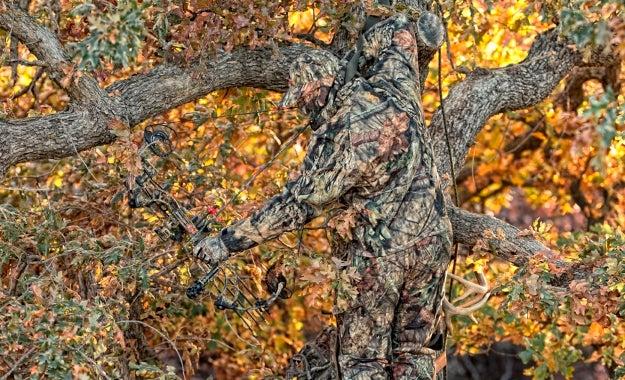 Mossy Oak Breakup Camo Wallpaper Mossy Oak Country, New...
