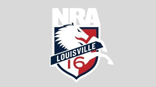 nra show and convention 2016 in louisville rh browning com nra logo vector nra logos and symbols