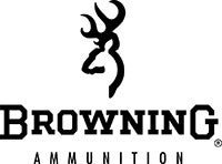Browning ammo link and logo