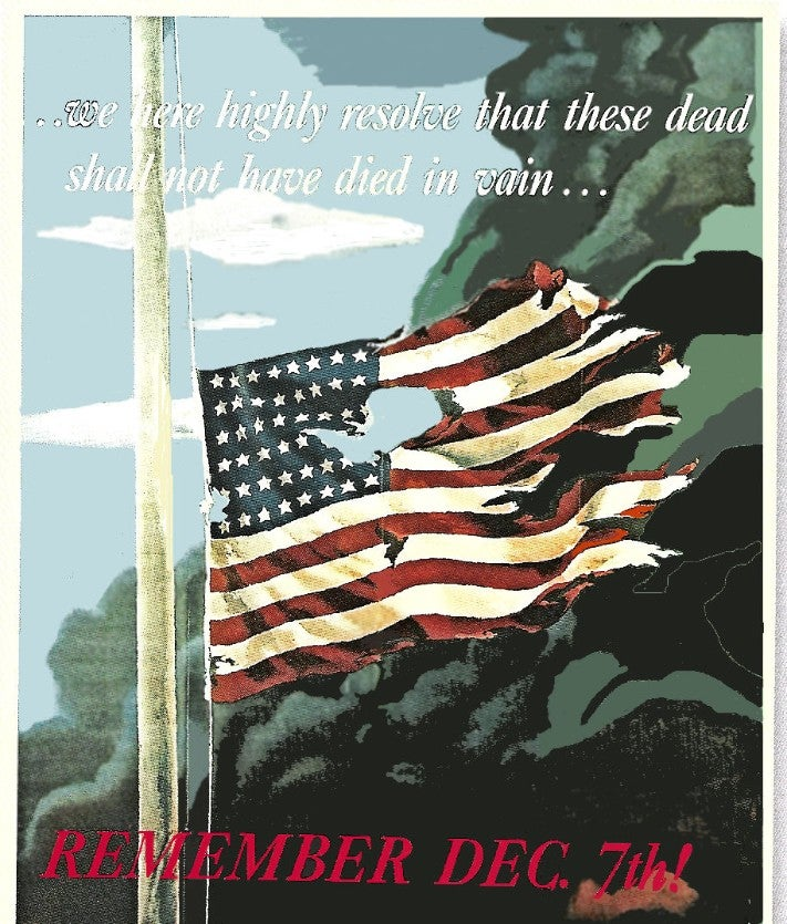 america s entry into wwii Get an answer for 'what events after wwi led to us entry into wwii exactly what events, where and when led us to enter wwii' and find homework help for.
