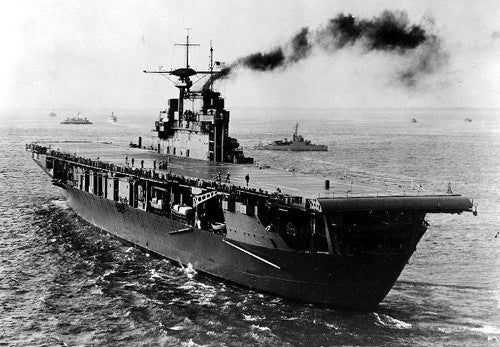 the 75th anniversary of the 1942 doolittle tokyo raid