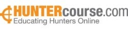 Huntercourse.com link to hunter safety information