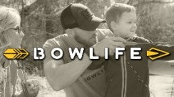 Bowlife TV Show teaser
