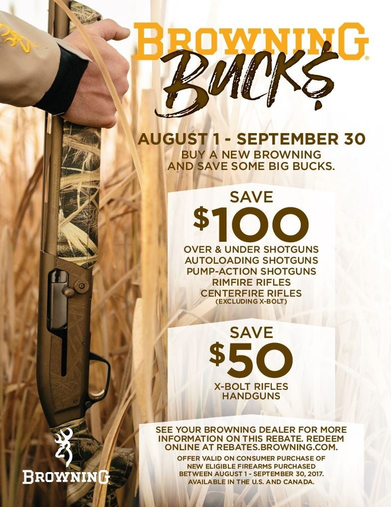 Remington Rebate Access >> deguns.net Coupon Codes Down Load FREE! The only way to access exclusive sales!