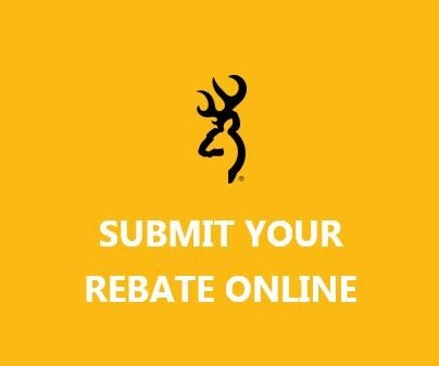 Graphic for Submit Your Rebate Online