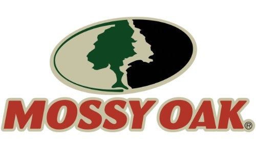 e47fb492 A brand of popular camouflage that is used on our products, Mossy Oak®  began long ago with a fistful of dirt. Toxey Haas unloaded a bag of dirt,  ...