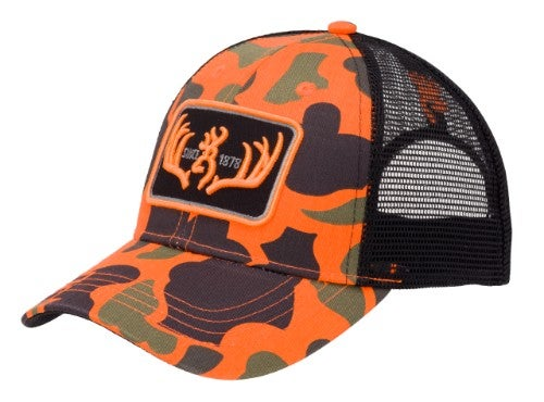 Men s Camo Caps 01be52173b0