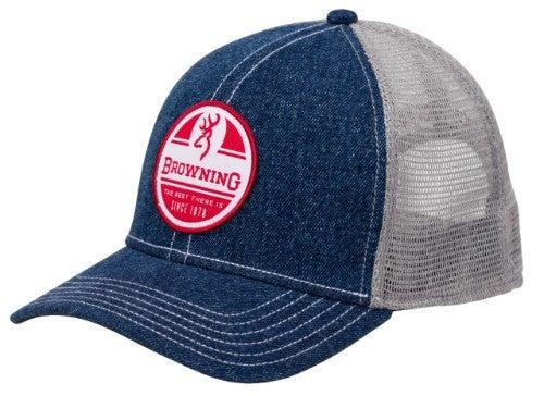 acfc454e2d068 Men s Non-Camo Caps