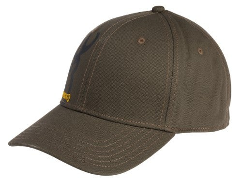 c55d5288f Men's Non-Camo Caps