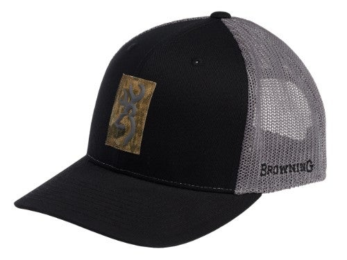 c5440e24a Men's Non-Camo Caps
