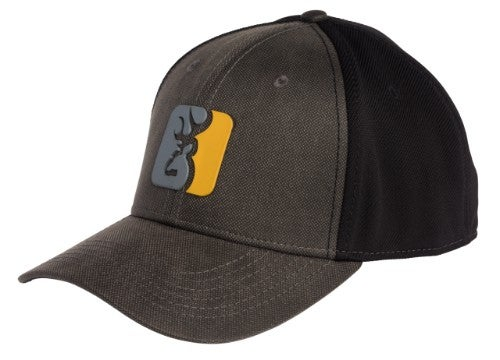 1384b5ef00a548 Why name a hat the Workman? Because the fit and colors and shape all work no  matter what you are doing -- inside our outside. It will look great and fit  ...