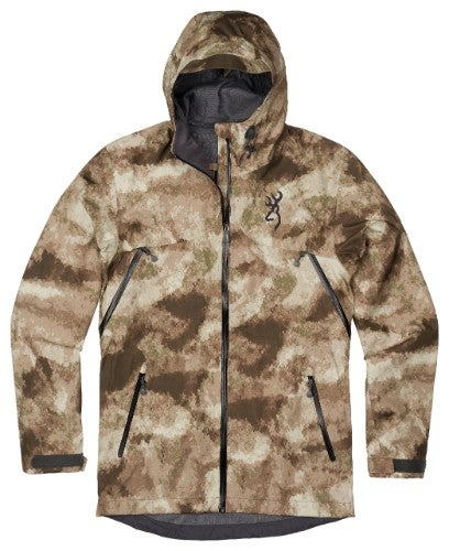 Hell's Canyon Speed Rain Slayer-FM Gore-Tex® Jacket