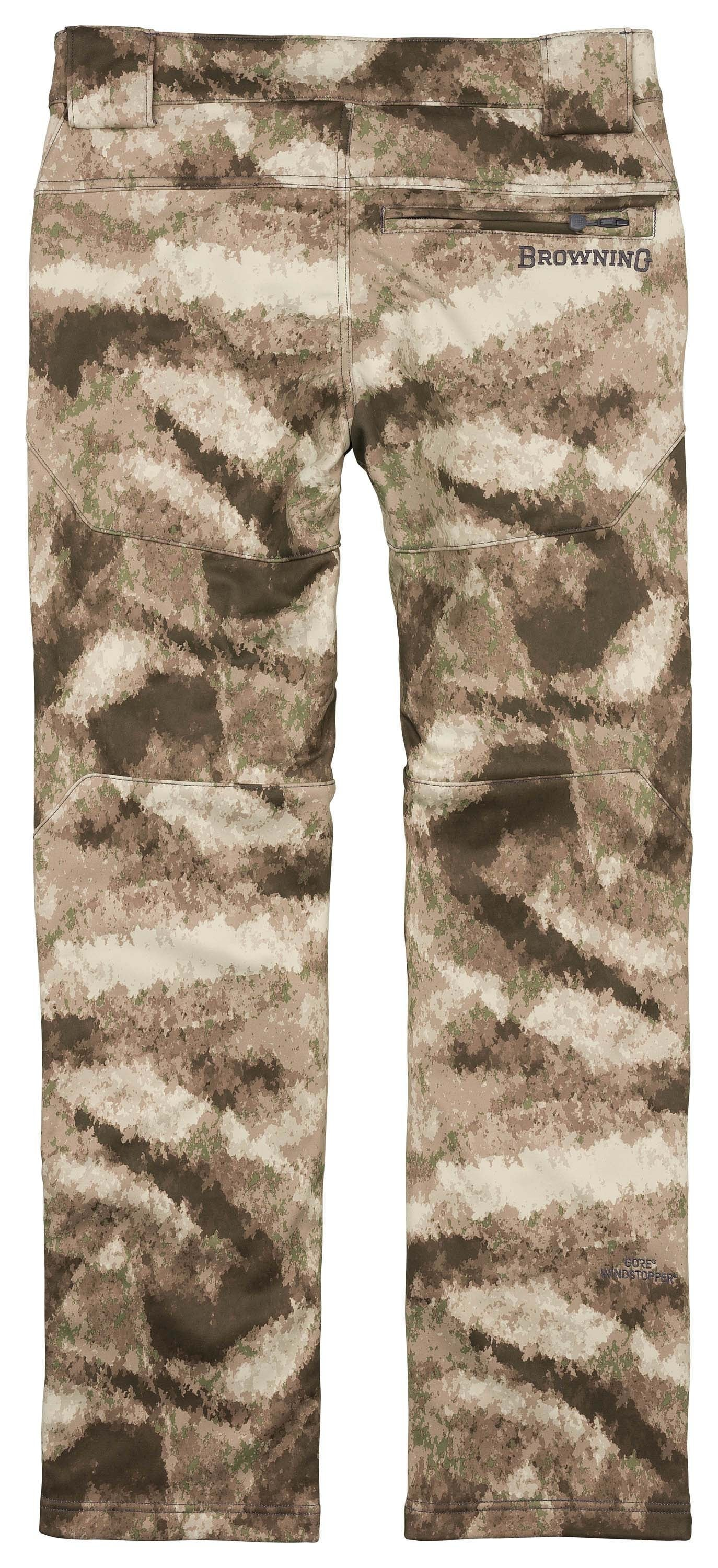 dc5825ad1c0b7 Backcountry-FM Gore-Windstopper® Pant