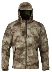 Shrike Jacket