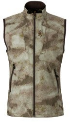 Hell's Canyon Speed Backcountry Vest Image