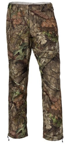 02a4914a57099 Hell's Canyon AYR-WD Pant
