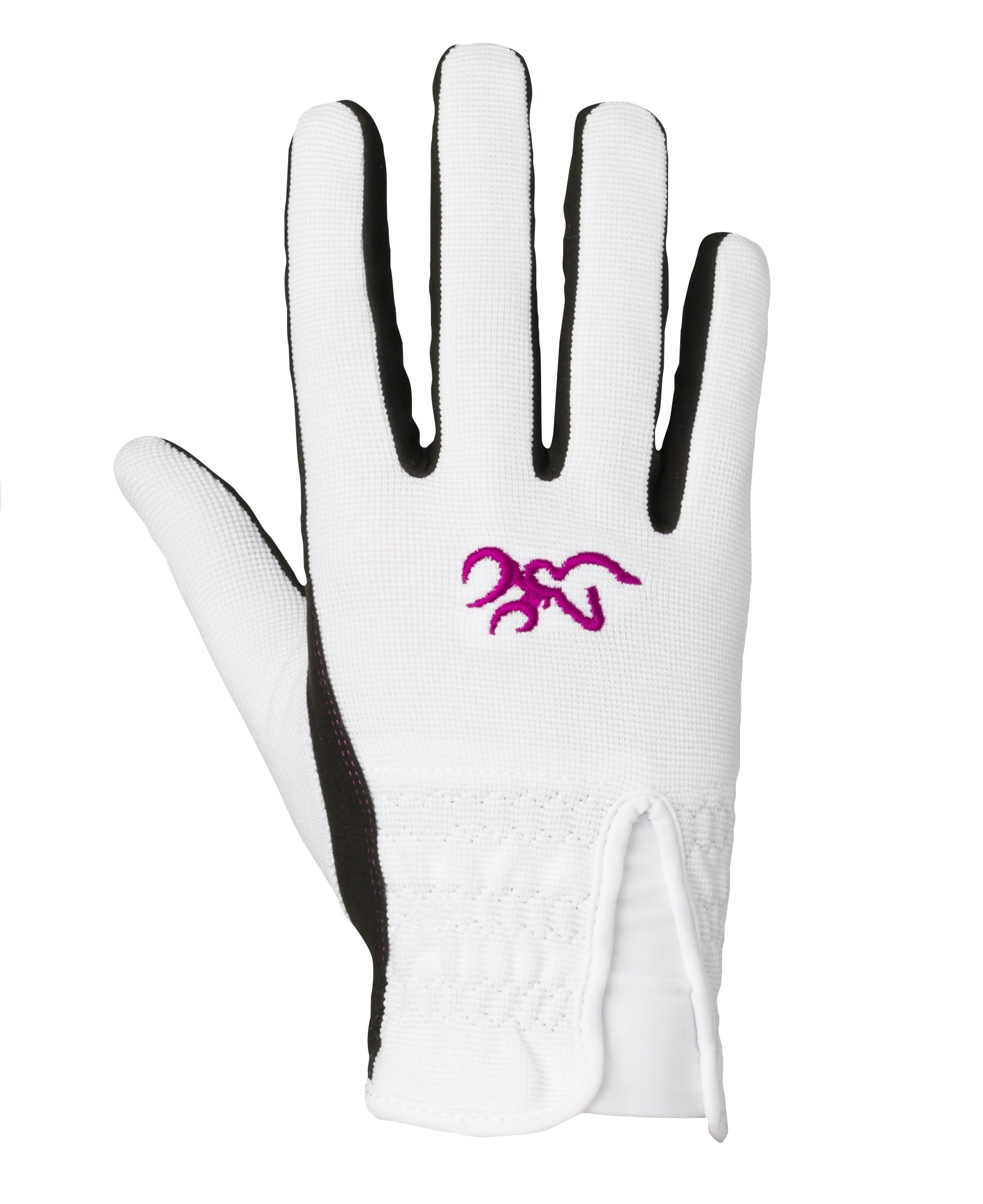 trapper creek women Don't let cold weather or clammy palms ruin your consistent grip and string of unbroken clays the womens trapper creek mesh back shooting glove by browning is designed to be so light you.