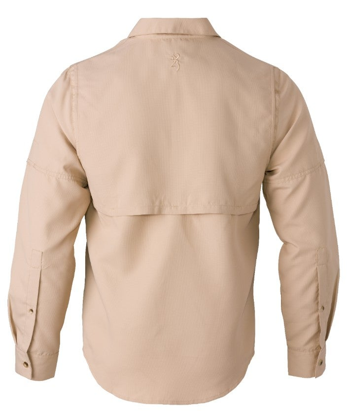 Phenix shooting shirts long sleeve for Lightweight breathable long sleeve shirts