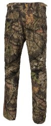 Wasatch CB Pant