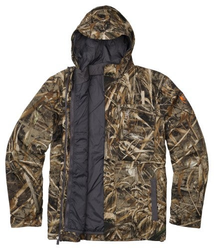 Wicked Wing 3 in 1 Parka