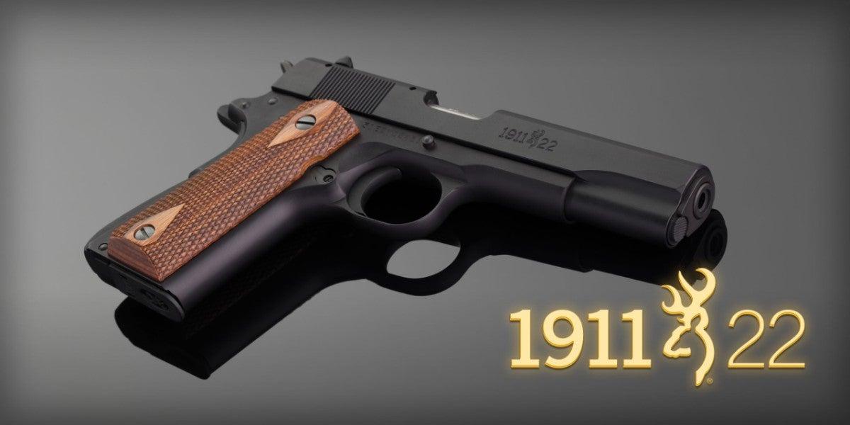 1911 22
