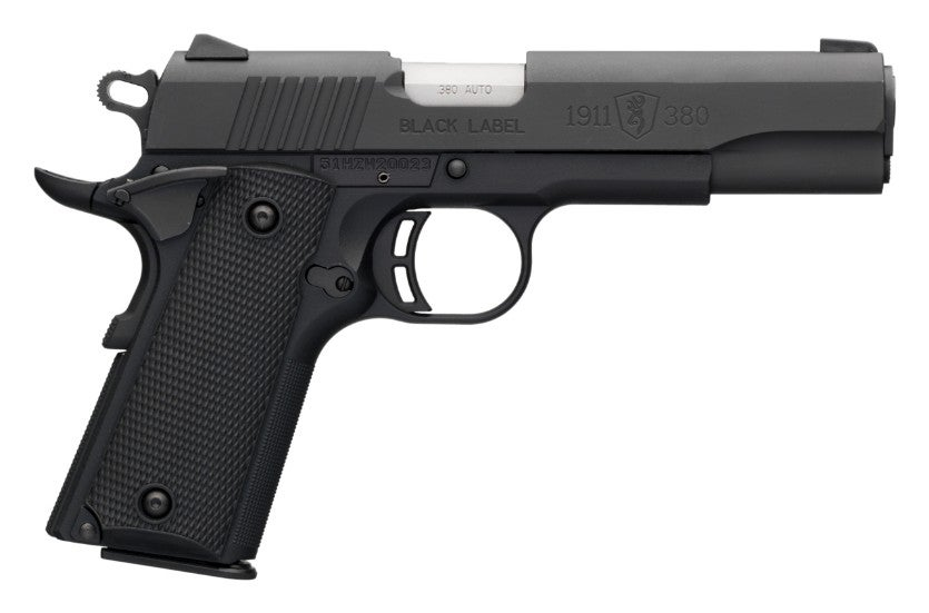 need ideas for a beginner s pistol for very small hands gear