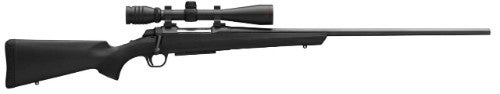 Discontinued AB3 Rifles