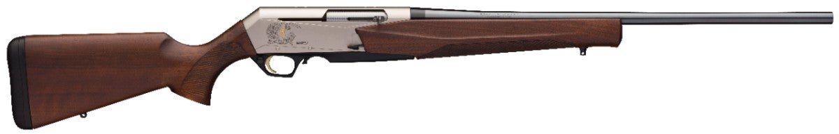 the inside story of the bar john m browning s automatic rifle