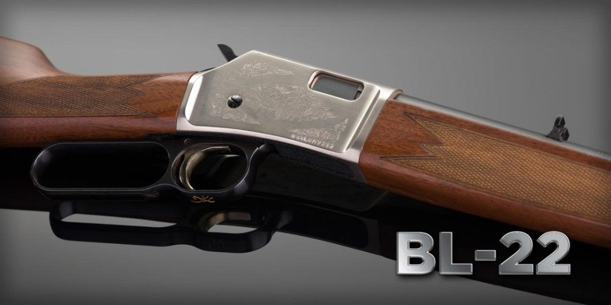 BL-22
