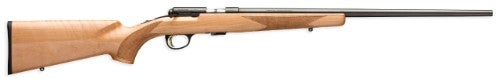 Limited Production T-Bolt Rifles