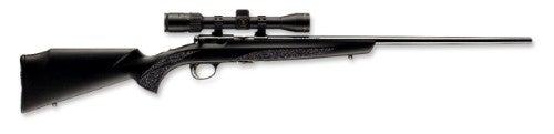Current Production T-Bolt Rifles