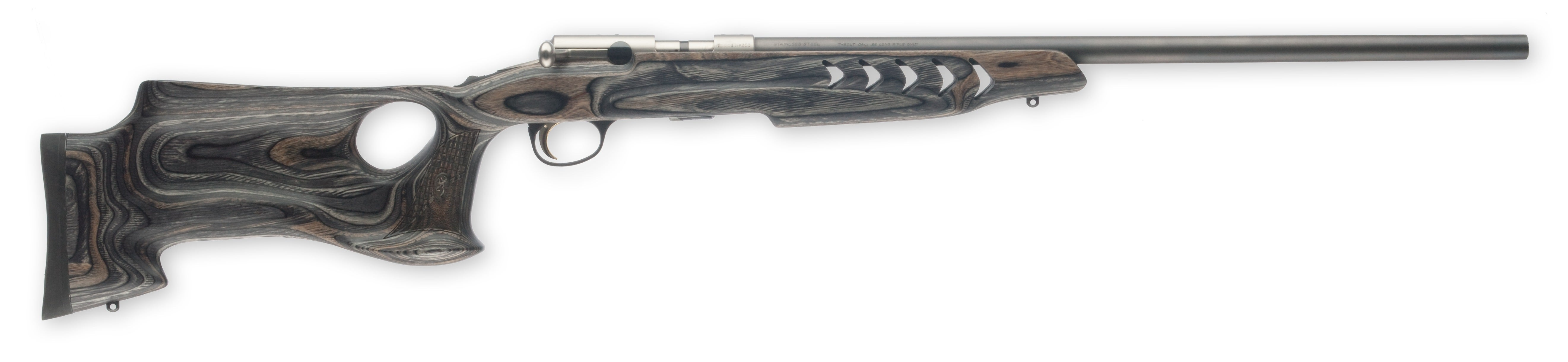t-bolt target/varmint