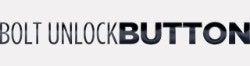 Bolt Unlock Button