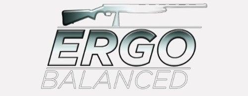 Ergo Balanced Logo