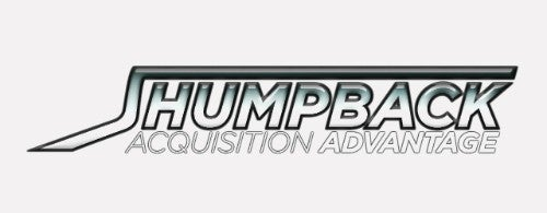 Humpback Acquisition Advantage
