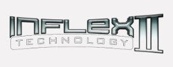 Inflex II Technology