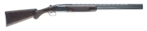 Discontinued Citori Shotguns