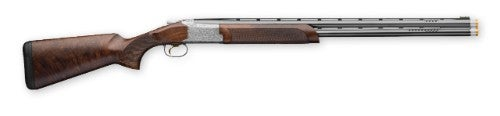 Current Production Citori 725 Shotguns