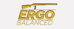 Ergo Balanced