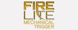 Fire Lite Mechanical Trigger