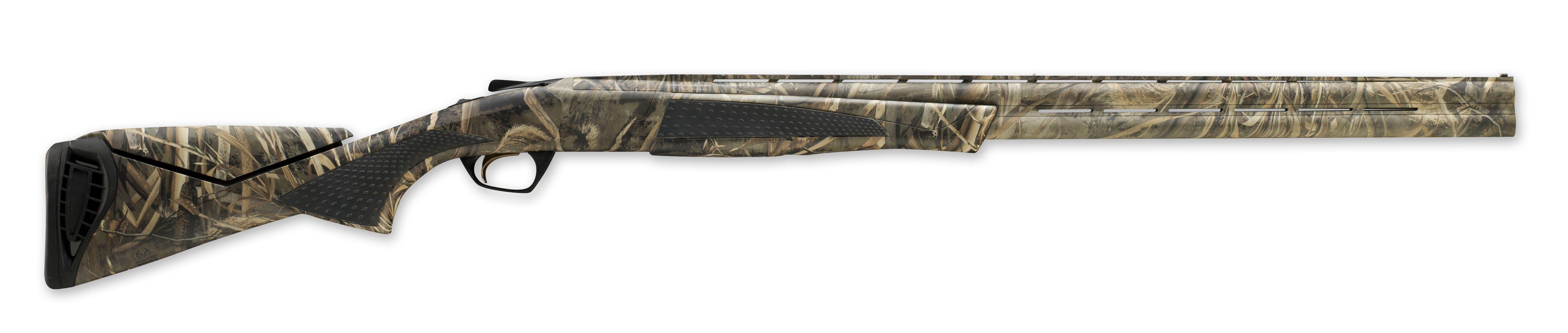 Cynergy Realtree Max 5