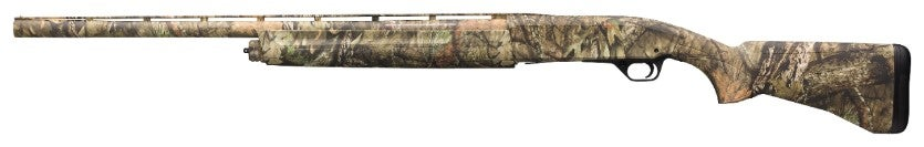 Gold Light 10 Gauge Field – Mossy Oak Break-Up Country