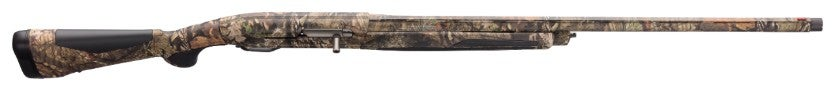 Maxus II All-Purpose Hunter – Mossy Oak Break-Up Country